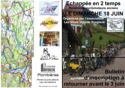 Copie de road book 2017