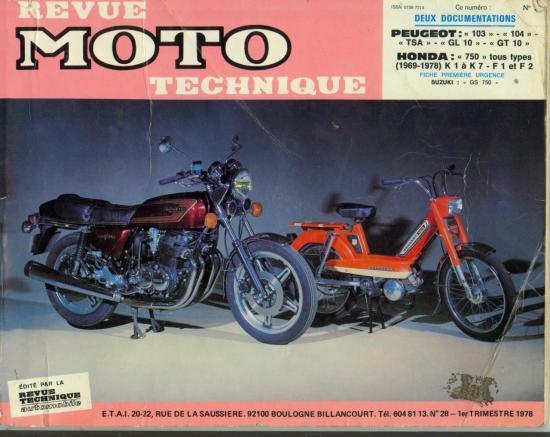 revue-moto-technique-n-28-peugeot-103-104-tsa-gl10-gt10-1.jpg