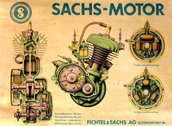 sachsreduces-34669f7.jpg