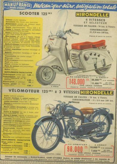 velomoteur-hirondelle-1.jpg