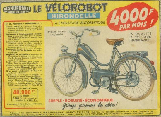 velomoteur-hirondelle-le-velorobot.jpg