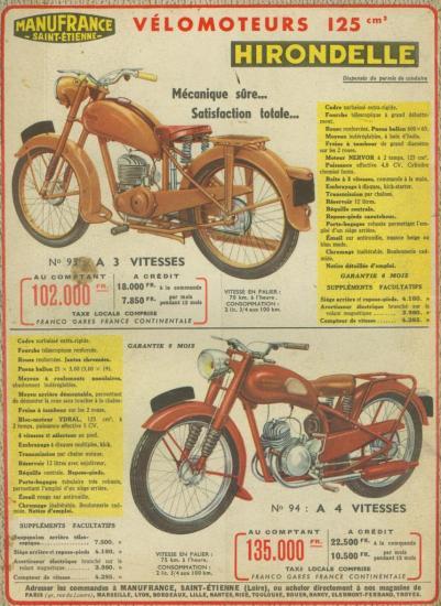 velomoteurs-125-hirondelle.jpg